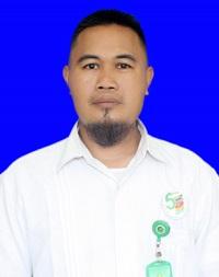 Abdul Gufron