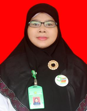 Wawat Mugiawati, S. Pd