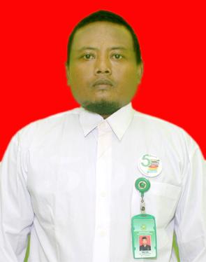 Muhamad saefulloh